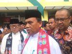 sekretaris-daerah-provinsi-dki-jakarta_20180406_124704.jpg