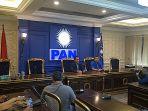 sekretaris-fraksi-pan-yandri-susanto_20170320_131529.jpg