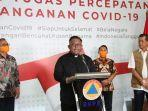 sekretaris-keuskupan-agung-jakarta-romo-v-adi-prasojo-pr_virus-corona.jpg