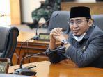 sekretaris-komisi-iv-dprd-kabupaten-bekasi-rusdi-haryadi.jpg