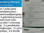 selendang-monyet_20150418_152738.jpg