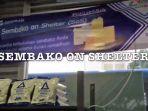 sembako-on-shelter_20170529_204622.jpg