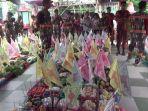 sembayang-rebut_20170908_000113.jpg