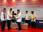 seminar-bpd-se_indonesia.jpg