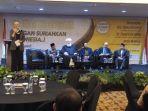 seminar-kebangsaan-bertajuk-jangan-suriahkan-indonesia_20181102_130123.jpg