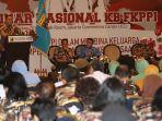 seminar-nasional-gerakan-perempuan-keluarga-besar-fkppi_20181029_191622.jpg