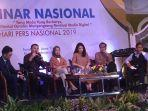 seminar-nasional-media.jpg