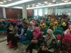 seminar_20180927_210404.jpg