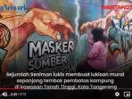 seniman-lukis-dari-komunitas-mural-indonesia.jpg