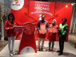 senior-marketing-manager-gofood-marsela-renata_jumpers-festival-promo-mamimumemo-2.jpg