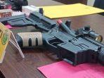 senjata-api-yang-diamankan-dari-penangkapan-wna.jpg