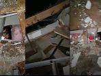 seorang-anak-terjebak-di-reruntuhan-rumah-akibat-gempa-majene.jpg