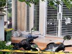 seorang-pria-diduga-korban-tembak-ditemukan-meninggal-duni.jpg