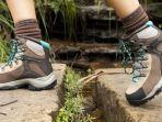 sepatu-gunung12307.jpg