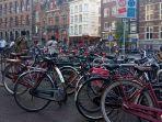 sepeda-di-amsterdam-av.jpg