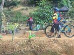 sepeda-gunung-soe.jpg