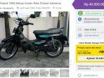 sepeda-motor-amien-rais-dijual-rp-40-juta_20180404_132053.jpg
