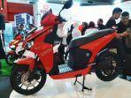 sepeda-motor-listrik-gesits-made-in-indonesia.jpg