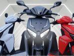 sepeda-motor-listrik-gesits-official-store-online-e-commerce.jpg