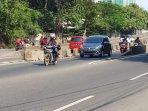 sepeda-motor-terlarang140620201.jpg