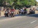 sepeda-motor-terlarang140620203.jpg