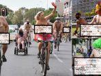 sepeda-telanjang-di-capetown-afrika-selatan3.jpg