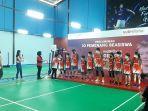 sepuluh-siswa-gideon-badminton-academy-mendapat-beasiswa-dari-indihome.jpg
