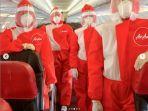 seragam-baru-airasia-selama-pandemi-covid-19.jpg