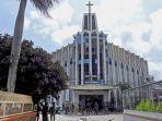 serangan-bom-katedral-di-filipina-003.jpg