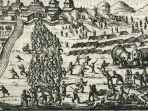 serangan-di-batavia-oleh-sultan-mataram-pada-tahun-1628.jpg