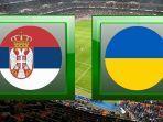 serbia-vs-ukraina.jpg