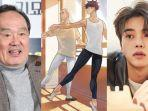 serial-baru-drama-korea-navillera2.jpg
