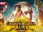 serial-chandragupta-maurya-as.jpg