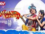 serial-india-radha-krishna-as.jpg