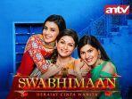 serial-india-swabhimaan-wa.jpg