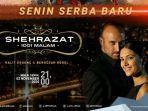 serial-shehrazat-as.jpg