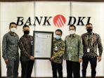sertifikasi-bank-dki.jpg