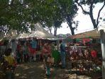 setu-babakan-fair_20180429_141623.jpg