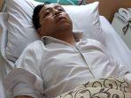 setya-novanto-dirawat-di-rumah-sakit-medika-permata-hijau-3_20171116_211657.jpg