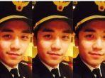 seungri-bigbang-police.jpg
