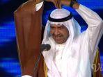 sheikh-ahmed-al-fahad-al-sabah_20180902_215654.jpg