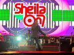 sheila-on-7-az.jpg