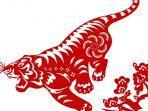 shio-macan2.jpg