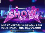show-your-talent-lagi.jpg