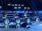 showcase-indonesian-idol-special-season-aw.jpg