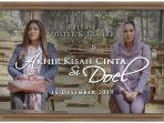 si-doel-the-movie-akhir-kisah-cinta-si-doel-in.jpg