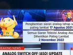 siaran-tv-analog-akan-dihentikan-pada-17-agustus-2021.jpg