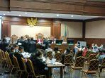 sidang-kasus-dugaan-korupsi-pt-asabri-di-pengadilan-tipikor-jakarta-pusat-pada-kamis-21102021.jpg