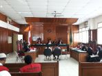 sidang-kasus-penipuan_20180601_220333.jpg