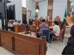 sidang-praperadilan-atas-penetapan-tersangka-ho-hariaty-2.jpg